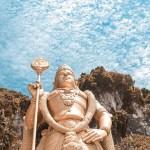 Malaysian Indian Culture In Bahasa Malaysia Short Stories: Analysing The Menara Anthologies — Part 3