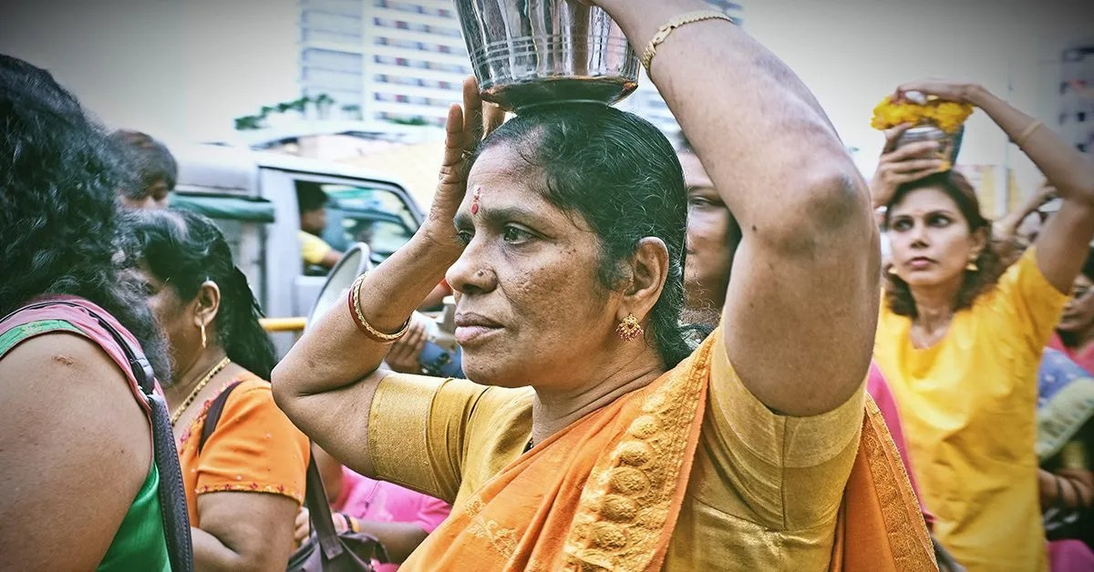 Malaysian Indian Culture In Bahasa Malaysia Short Stories: Analysing The Menara Anthologies — Part 1