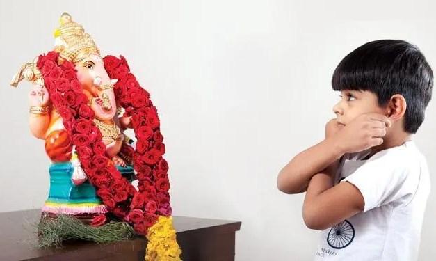 ESEI | Sains di Sebalik Ketuk Ketampi (Thoppukaranam) oleh Anuradha Chelliah