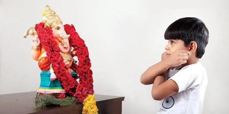 ESEI   Sains di Sebalik Ketuk Ketampi (Thoppukaranam) oleh Anuradha Chelliah