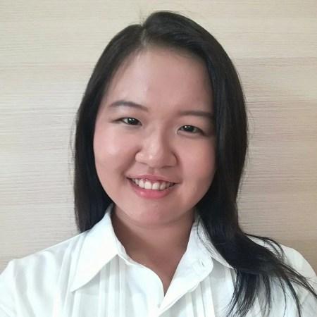 Christine Chu