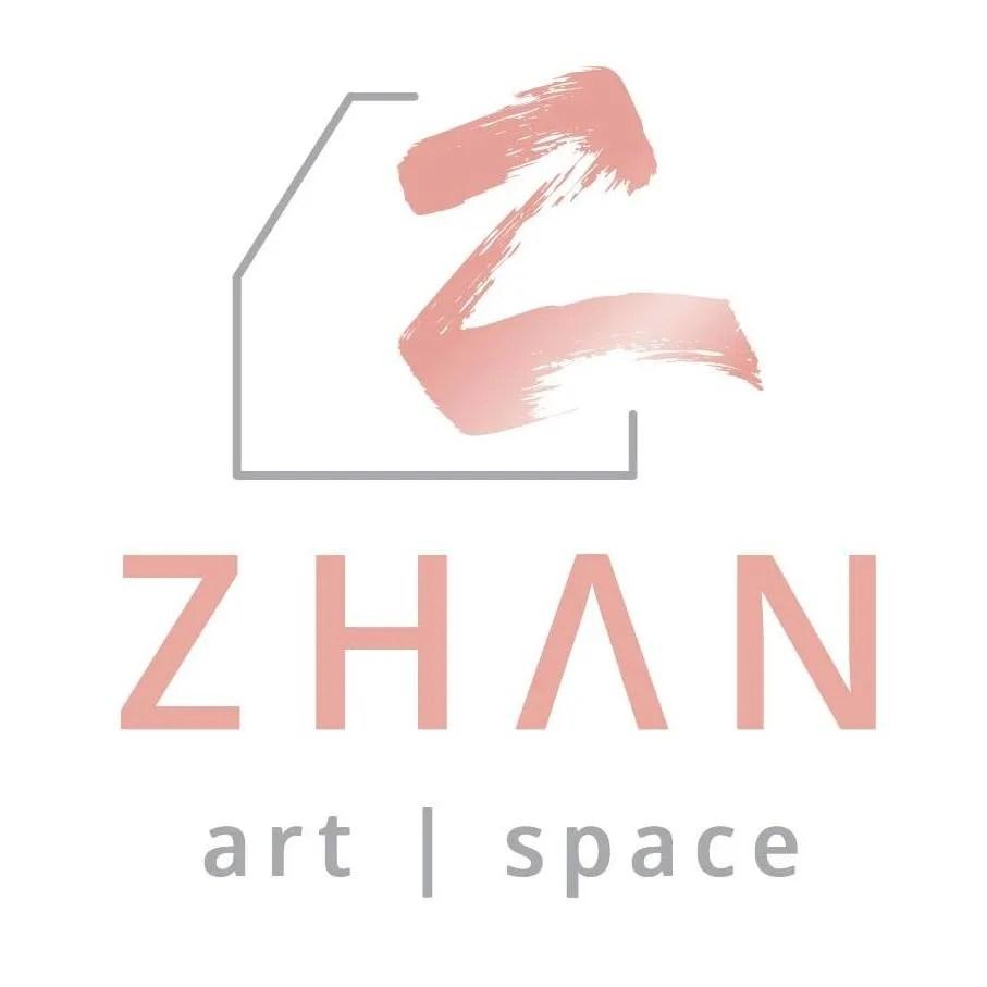 ZHAN Art | Space