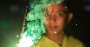 CERPEN | Mercun oleh Anuradha Chelliah