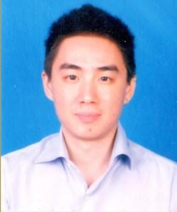 Jonathan CA Lim