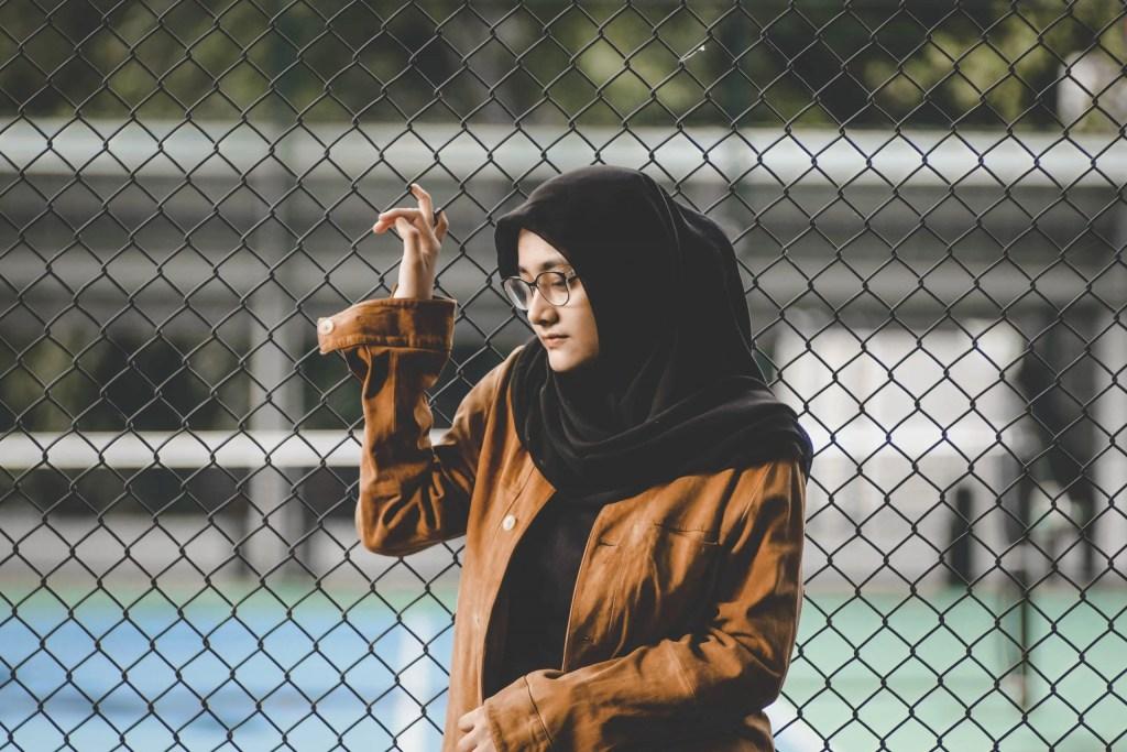 CERPEN | Dia Bukan Ex oleh Alice Mohd