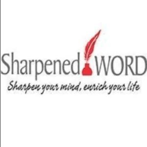 Sharpened Word