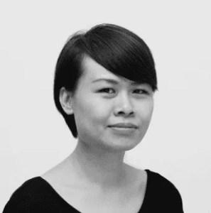 Sueh Li Tan
