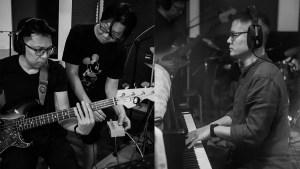 Jazz Band Celebrates Malaysia's Musical Inheritance Through 'Purnama'