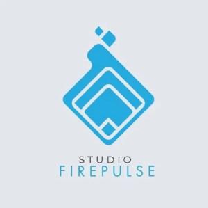 Studio Firepulse