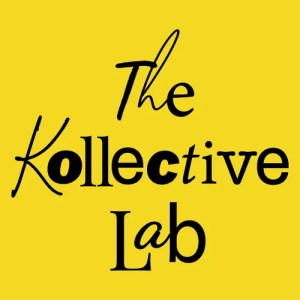 The Kollective Lab