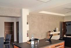Willa nad morzem na sprzedaż za 2 300 000 zł, zdjęcie przedstawia luksuowe wnętrze