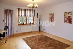 Apartament do sprzedaży w Szczecinie za 465 000 złotych jedno z luksusowych pomieszczeń