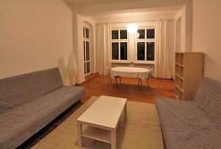 fragment luksusowego apartamentu w ekskluzywnym apartamencie do wynajmu w Szczecinie