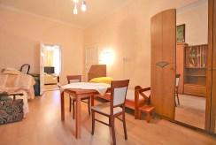 jedno z luksusowych pomieszczeń w ekskluzywnym apartamencie w Szczecinie na sprzedaż