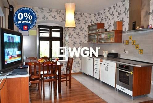luksusowe wnętrze ekskluzywnego apartamentu do sprzedaży w Bolesławcu