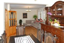 prestiżowe wnętrze luksusowej willi do sprzedaży w okolicach Torunia
