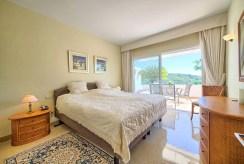 przytulna, zaciszna i prywatna willa na sprzedaż w Hiszpania (Costa del Sol, Marbella)