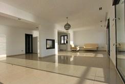 komfortowe, przestronne wnętrze luksusowej willi do sprzedaży Costa Blanca (Hiszpania)
