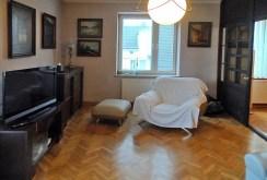 prestiżowe i eleganckie wnętrze apartamentu do sprzedaży Piotrków Trybunalski