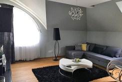 komfortowe pomieszczenie w ekskluzywnej willi Wieluń (okolice)