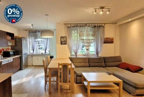 komfortowy pokój gościnny w ekskluzywnym apartamencie do wynajęcia Wrocław