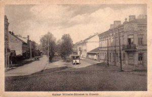 kaizerio-vilhelmo-gatve-5ce514f98cc29