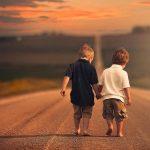 Kata-kata Mutiara untuk Sahabat