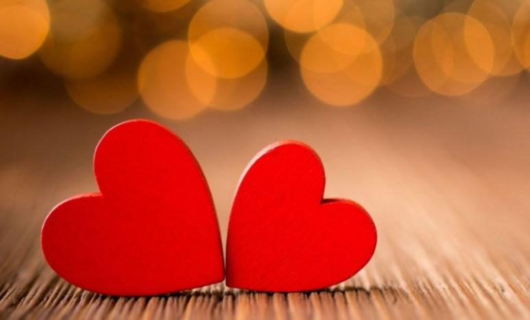 Download 8200 Koleksi Background Untuk Quotes Cinta Gratis Terbaru