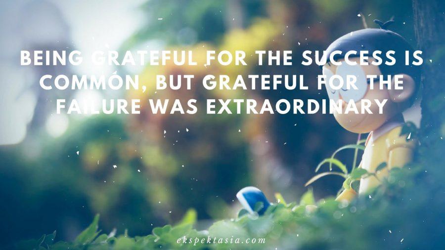 Kata Kata Bersyukur Memilikimu Bahasa Inggris Dan Artinya