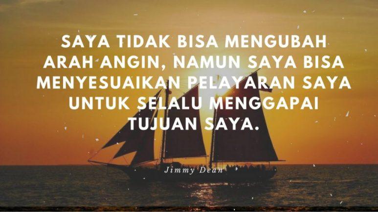 1111+ Kata Kata Bijak Singkat - Mutiara, Cinta, Romantis ...