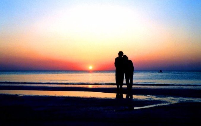 kata kata romantis buat pacar yang so sweet