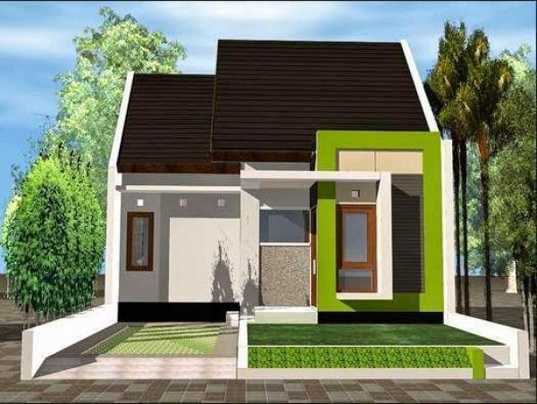 teras rumah minimalis sederhana modern klasik mewah 33324324