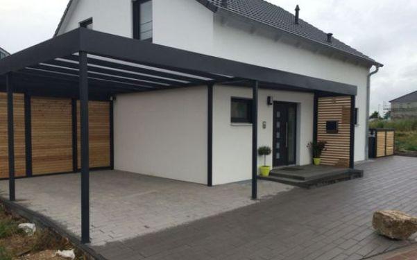 teras rumah minimalis sederhana modern klasik terbaik