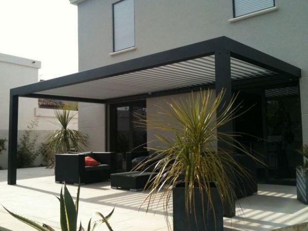 Teras Rumah minimalis Sederhana cantik terbaik