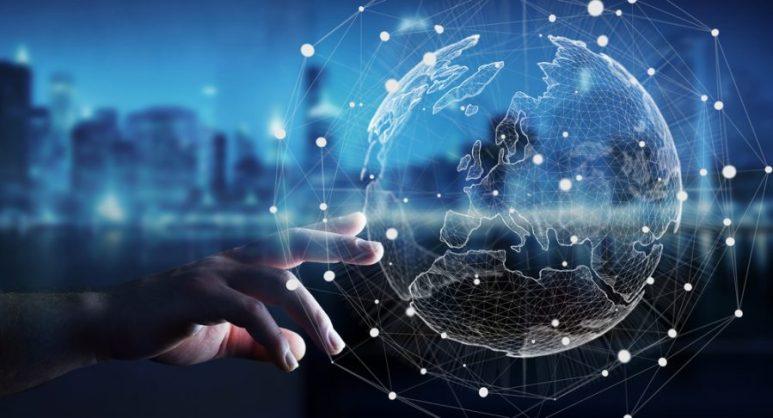 pengertian globalisasi dunia
