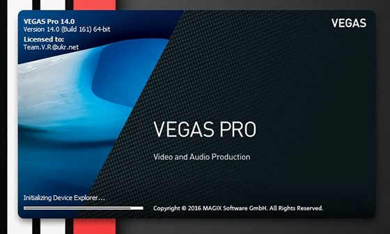 aplikasi edit video sony vegas