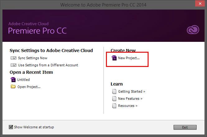 cara memotong video di PC