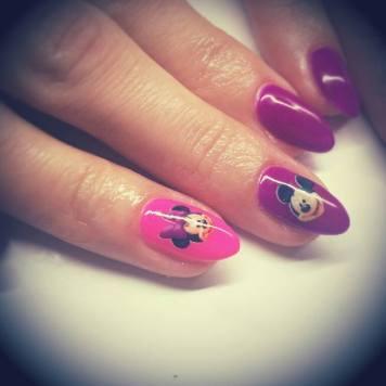 manicure21