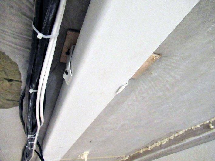 Фото №16. Заключение экспертизы по качеству работ по ремонту квартиры и стоимости устранения дефектов