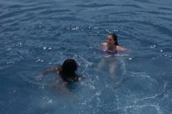 Swim Spot 15