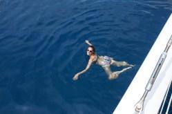 Swim Spot 17