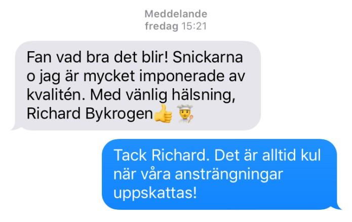 Richard_Bykrogen
