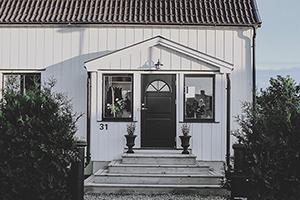 Svarta-dörrar-UB