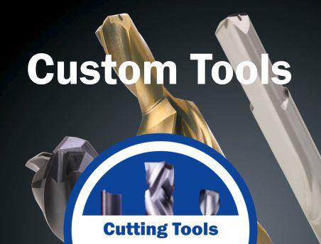 custom-tools