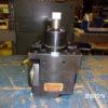 Coromant Capto, 410505048-60, K01529-1.5