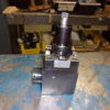 Eppinger live tool, R78818, 323803-16, 6000rpm