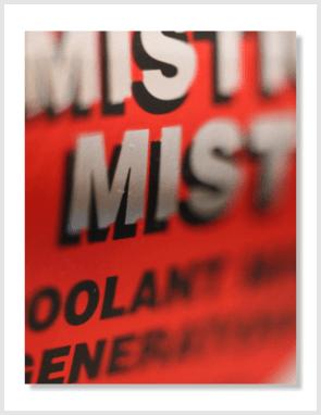 mistic-mist-full