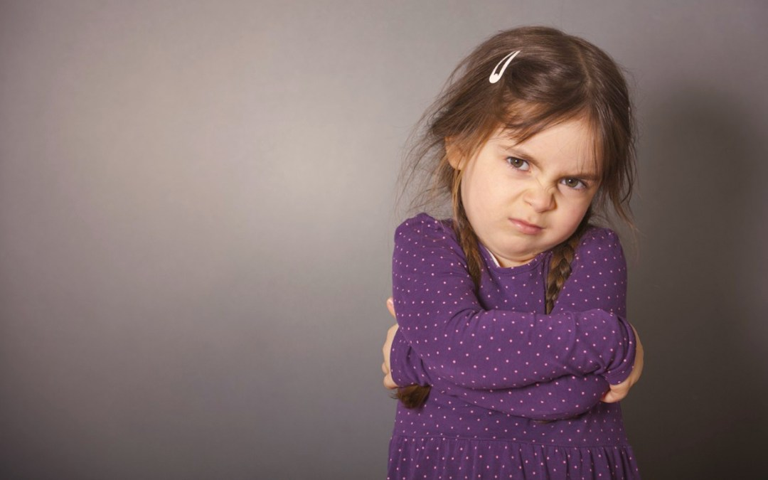 How to deal with misbehavior?