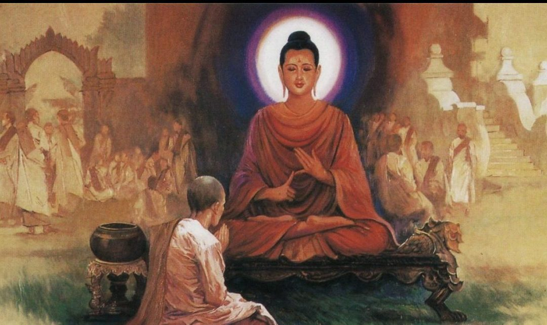 Why are Buddha's Suttas not easily accepted?