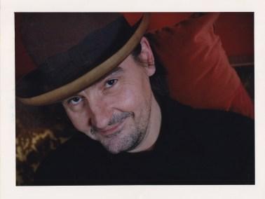Markku Peltola